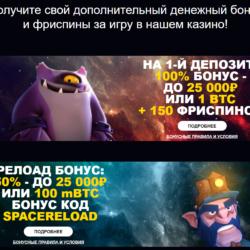 Screenshot_111