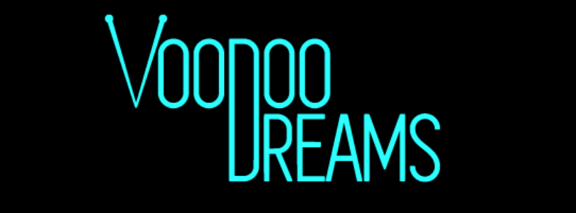 Voodoo Dreams casino