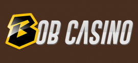 Bob Casino User Reviews