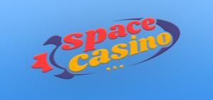 Спейс казино