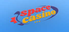 Space Casino User Reviews