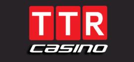TTR Casino Видео ТТР казино