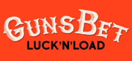 GunsBet Write A Review