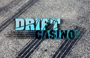 Casino Drift