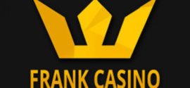 Frankcasino User Reviews