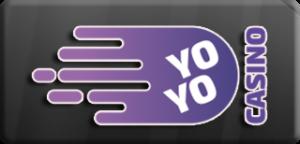 Зеркала онлайн казино yoyo casino