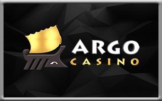 Argo_top