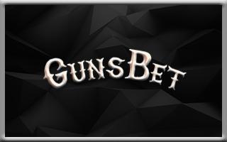 guns_bet_top