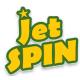 Джет Спин новое онлайн казино 2018 года