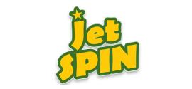 JetSpin Casino News