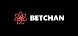 Betchan User Reviews