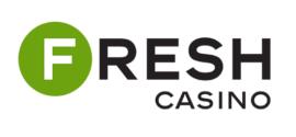 Fresh Casino User Reviews