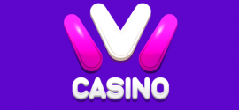 Ivi Casino Write A Review