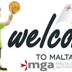 Мальтийская лицензия и другие обновления в Боб казино